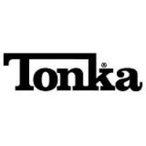 Steel Monsters (Tonka) - 1986 Mini_662262tonka