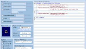 Un tout petit tuto facile pour les débutants Mini_662987Tuto_simple_rmvx