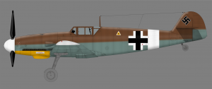 profil Bf 109 G Mini_663999Bf109G2rpofilesmall