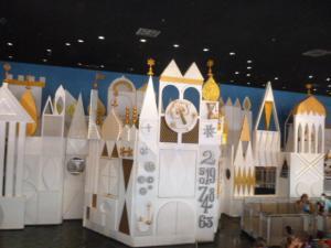 Séjour à Disneyworld du 13 au 21 juillet 2012 / Disneyland Anaheim du 9 au 17 juin 2015 (page 9) - Page 2 Mini_664543P1010143