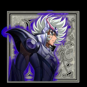 Saint Seiya Ω (Omega) - Saison 2 Mini_664808charaDetail09