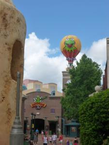 Séjour à Disneyworld du 13 au 21 juillet 2012 / Disneyland Anaheim du 9 au 17 juin 2015 (page 9) - Page 3 Mini_664813P1010224