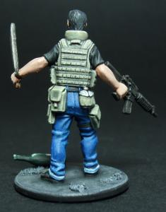 Personnages zombicide Mini_665048raoul1