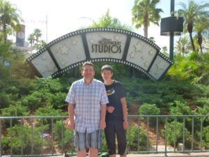 Séjour à Disneyworld du 13 au 21 juillet 2012 / Disneyland Anaheim du 9 au 17 juin 2015 (page 9) - Page 3 Mini_665335P1010209
