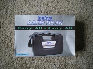 SEGA Mini_665754IMGP0522