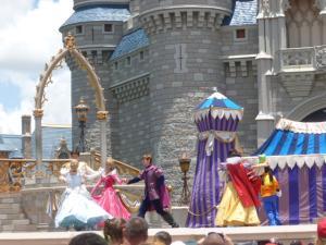 Séjour à Disneyworld du 13 au 21 juillet 2012 / Disneyland Anaheim du 9 au 17 juin 2015 (page 9) - Page 2 Mini_667393P1010124
