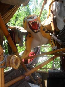 Disneyland Resort: Trip Report détaillé (juin 2013) Mini_668133BBBBBBBBBBBBBBBBBBBB