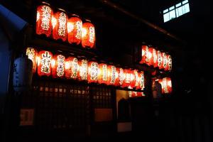 TR : Japon , nous voila !  Mini_668262201605101194