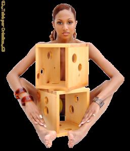 Ethnies Femmes poses diverses - Page 2 Mini_679266102041071