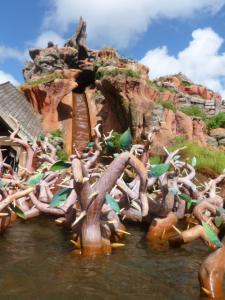 Séjour à Disneyworld du 13 au 21 juillet 2012 / Disneyland Anaheim du 9 au 17 juin 2015 (page 9) - Page 2 Mini_681908P1010072