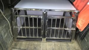 Cage Transport Chien Mini_682586WP20160106173716Pro