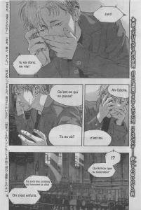 [2.0 ]Synthèse des persos français, belges... dans les comics, les jeux vidéo, les mangas et les DAN!  - Page 3 Mini_682901IAmaHero14602rawreadonline