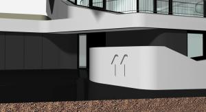 """Challenge thème : """"modélisation et rendu d'une maison atypique"""" - Silk37 & SB - ArchiCAD 17 - 3DS/V-Ray - Photoshop Mini_683212OLSHouse11"""