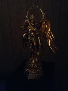 Les photos/montages de votre Myth Cloth EX de la Vierge Soul of Gold (God Cloth) Mini_683491IMG0610