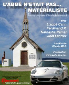 """Concours montage juin 2015 """"AFFICHE de CINÉMA"""" (terminé) Mini_687457Beaud"""