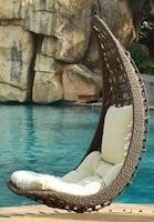 Bassin extérieur avec voiles de chine - Page 4 Mini_688841loveuse136055