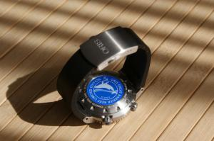 Ma nouvelle (1) : Oris Great Barrier Reef Mini_692101DSC02024