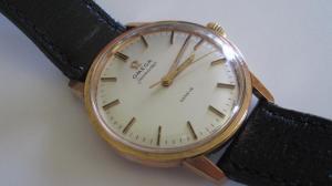 Choix d'une montre vintage pour 250€ Mini_692261IMG0705
