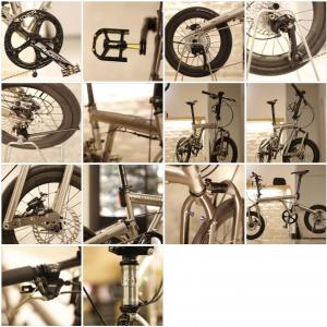 Ridea Bicycle Components Mini_692645PhotoRidea20