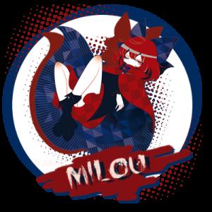 Milou's workshop [0/3] OPEN Mini_693002signa