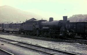 les Panzerzüge (train blindés Allemand) Mini_693136br57275342