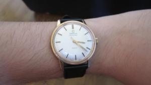 Choix d'une montre vintage pour 250€ Mini_693551IMG0718