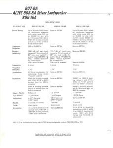 Onken par marcstpierre - Page 7 Mini_695382807a808a02