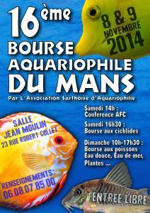 Bourse aquariophile au Mans 8 et 9 novembre  Mini_700806affichebourseasa2014