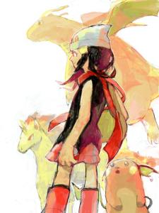 Galerie de Aurore/Dawn/Hikari/Platina Mini_700812tumblrmagb3ymtwt1qckd2bo1500