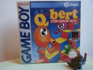 Play it Loud !!! Mini_700944QBert
