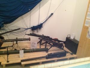 Musée de la Résistance dans le VERCORS Mini_703920IMG0478