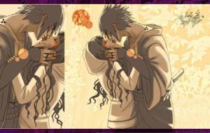 Sasuke x Hinata - Page 4 Mini_705348hinataxsasuke11