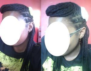 Yarn braids/Yarn twists Mini_706996IMG20150207140716