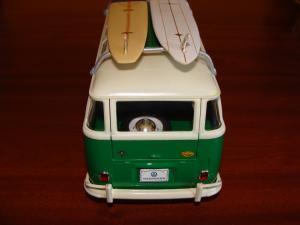 Mes maquettes Mini_707841DSC03905