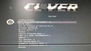(Résolu) Pbl Install avec GTX 970 Mini_70889520150620095323