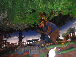 Séjour à Disneyworld du 13 au 21 juillet 2012 / Disneyland Anaheim du 9 au 17 juin 2015 (page 9) - Page 2 Mini_708914P1010082