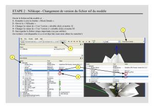 Tuto - 3D - Blender : Création d'un arbre animé - Méthode 1 Mini_710683creationarbres006