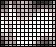 Textures offerte de ma créations Mini_715259Sanstitre6