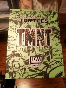 """""""Teenage Mutant Ninja Turtles"""" -> Topic generaliste - Page 5 Mini_71546920150710181325"""