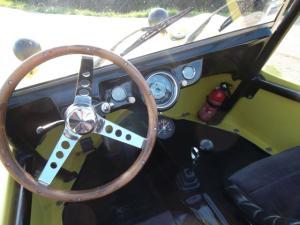 Problème montage volant Grant Mini_715778buggy201111224