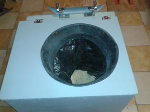 Présentation de mes toilettes séches fabrication perso  - Page 3 Mini_71630620141129133341