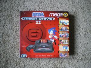 SEGA Mini_720019IMGP0571
