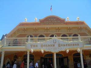 Disneyland Resort: Trip Report détaillé (juin 2013) - Page 2 Mini_720741DDDDDD