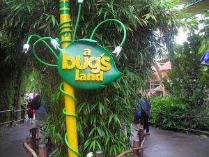 Disneyland Resort: Trip Report détaillé (juin 2013) - Page 3 Mini_721081GGGGGGGGGGGGGGGGGGGG