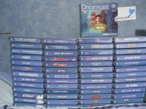 ma collection, dreamcast inside !! Mini_721711full1
