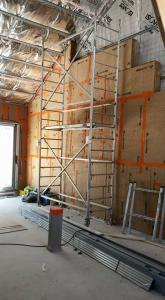 Construction maison : diverses questions - Page 2 Mini_72796011709592102053806574150745958058901402102093n