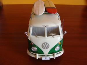 Mes maquettes Mini_730219DSC03903