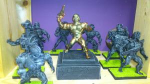 statue musclor battle armor Mini_736981DSC8194