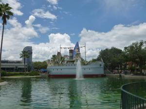Séjour à Disneyworld du 13 au 21 juillet 2012 / Disneyland Anaheim du 9 au 17 juin 2015 (page 9) - Page 3 Mini_737699P1010255