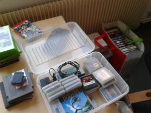 association GAME BOX Mini_73915520150411181331